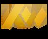 KlangWert Logo