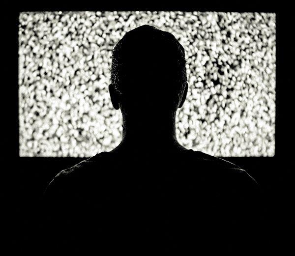 TV Noise Multimediatechnik
